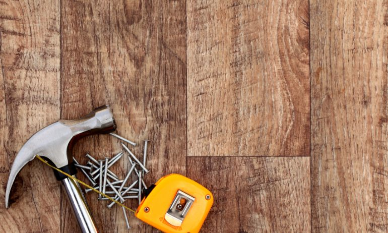 2 Reasons to Get a Home Equity Line of Credit -- and a Bunch of Reasons Not to