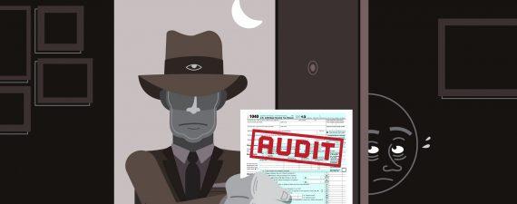 IRS_audit_cometh_750x420px
