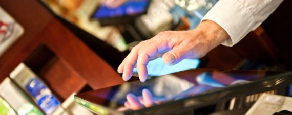 7 of the Best POS Systems for Restaurants