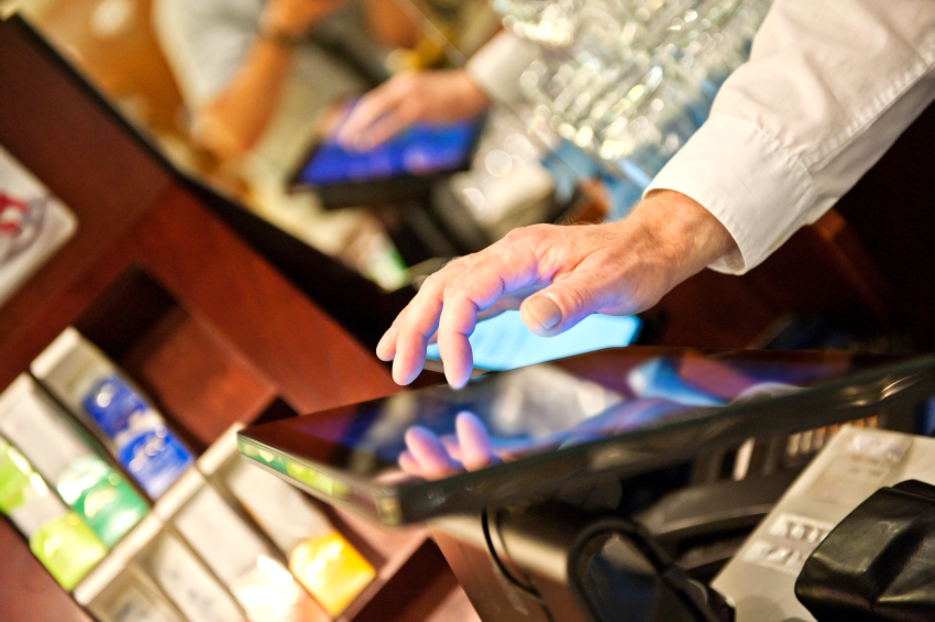 7 Best Restaurant Pos Systems Nerdwallet