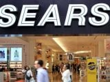68 Kmart, 10 Sears Stores Closing, but What Does It Mean for You?