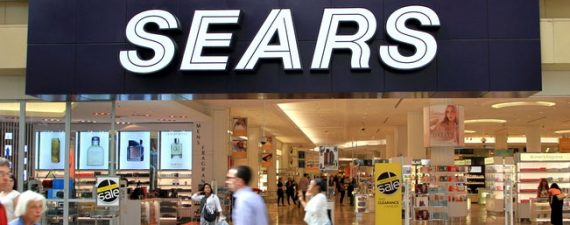 68 kmart 10 sears stores closing but what does it mean for you