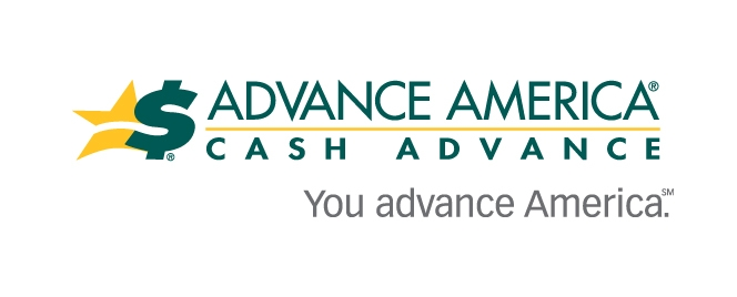 Advance America Cash Advance.com