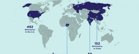 age_of_billionaires_map_splash_750x420px