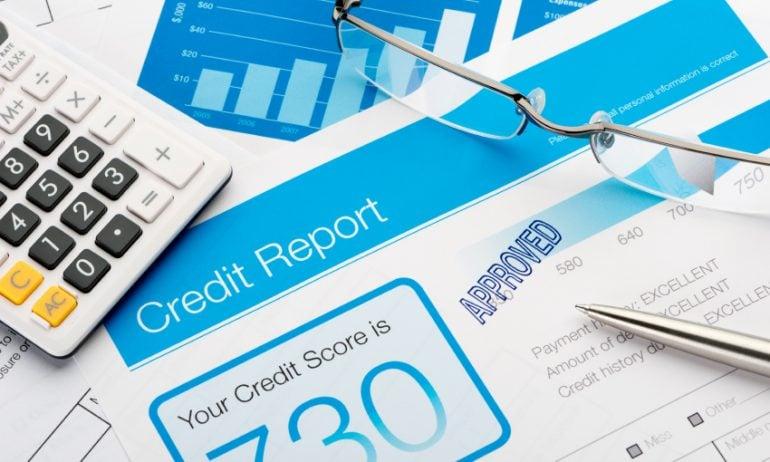 American Express Joins FICO Score Bandwagon