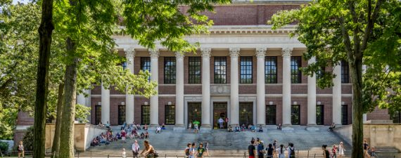Best Bang for Your College Buck in Massachusetts