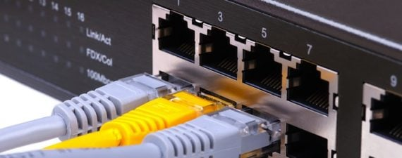 Should You Buy Or Rent Your Modem To Save Money Nerdwallet