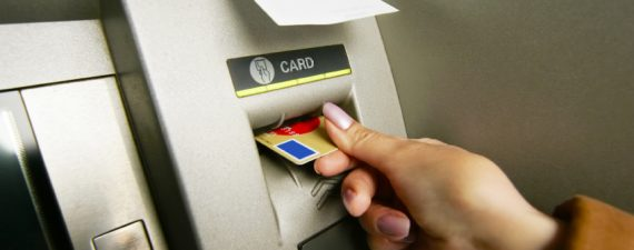 Quick cash loans birmingham image 10