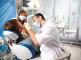 From Dentist to Small-Business Owner: Tips and Options