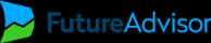 futureadvisor-logo-300x62
