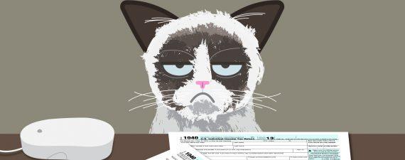grumpy_tax