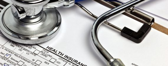 Survey: Nearly 9 in 10 Americans Now Have Health Insurance