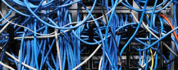 Telecoms Sue to Kill Net Neutrality Rules