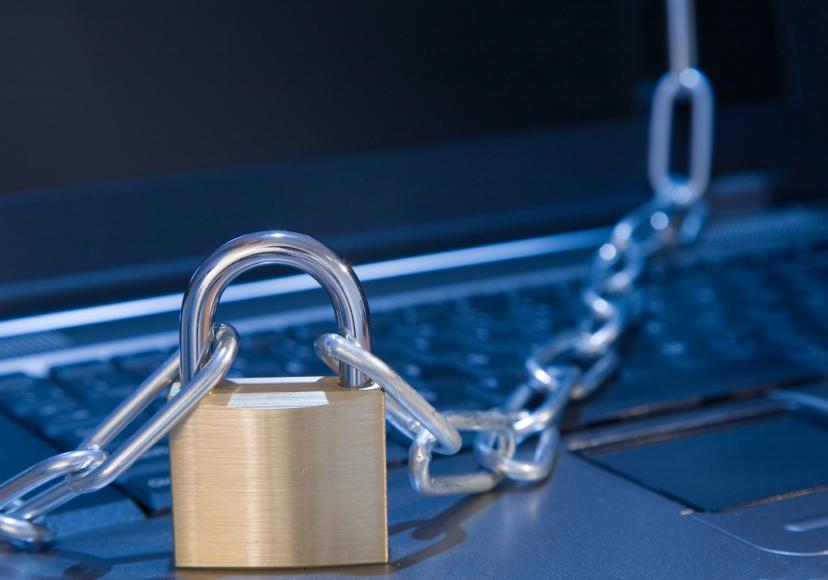 Security Engineering vs. Software Development