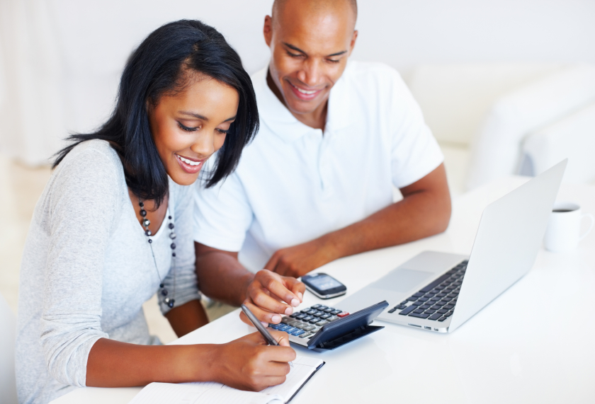 Fast cash loans in new york image 6