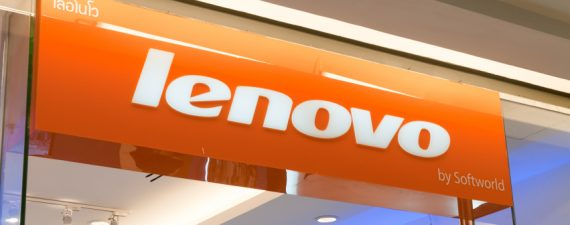 Lenovo PCs Shipped With Security-Weakening Superfish Software