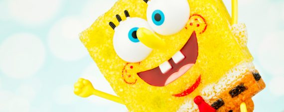 Nickelodeon adding streaming subscription service