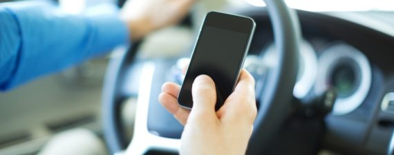 Uber to Offer Per-Mile Insurance for Drivers