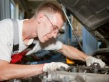 How to Keep Your Car Maintenance Bills Low