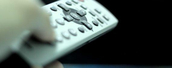 Sling TV debuts Nationwide