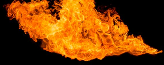 Kidde Recalls 4.6 Millions Fire Extinguishers