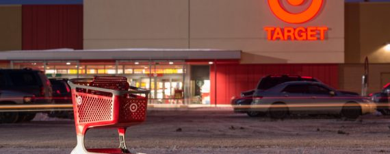 Target to Settle Data Breach for $10 Million