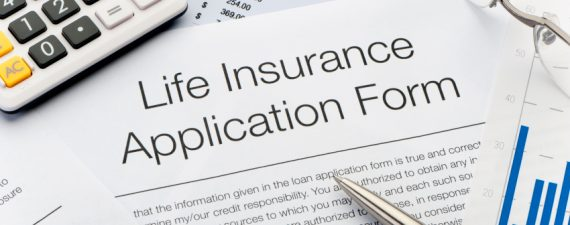 When Life Insurance Companies May Reject A Claim Nerdwallet