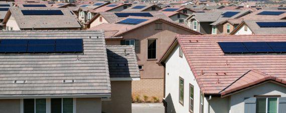 Mortgage Life Insurance vs. Term Life Insurance
