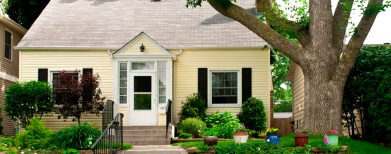 mortgage refinancing how to know when