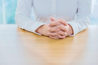 15 Ways to Negotiate a Higher Salary - NerdWallet