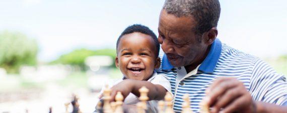 Retiring? 4 Reasons to Delay Social Security
