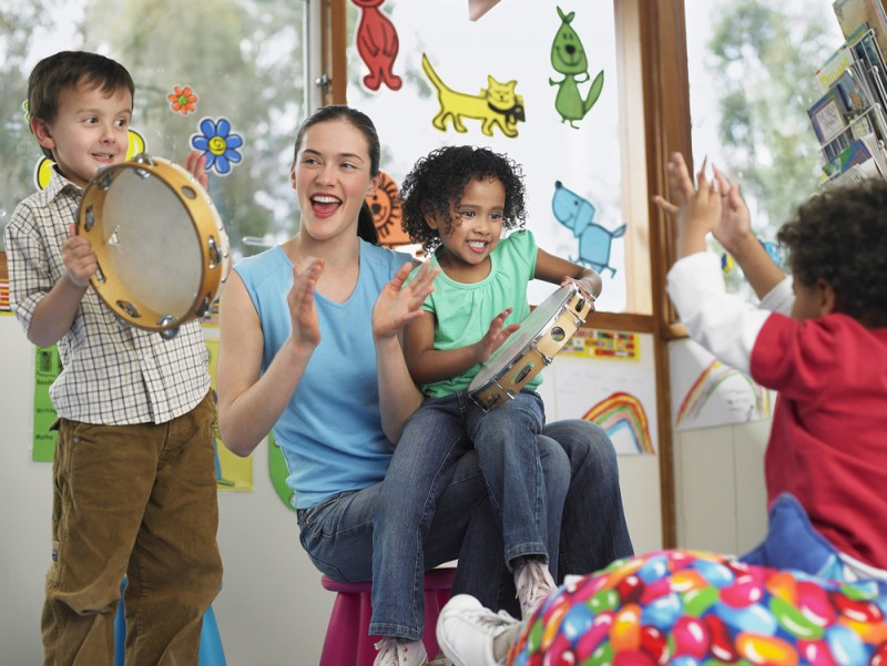 Affordable After-School Activities That Enrich Your Kids' Lives