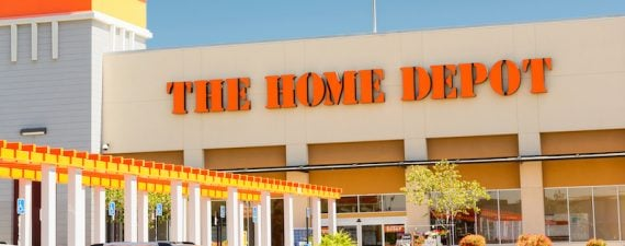 Home Depot Credit Card Is It Right For You Nerdwallet