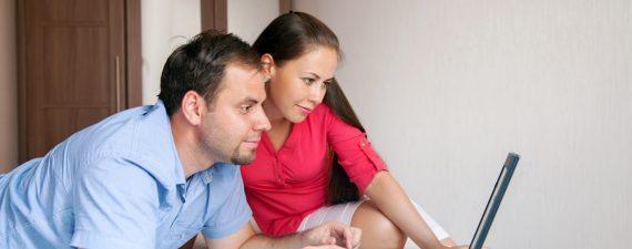 Best Labor Day 2014 Deals Online