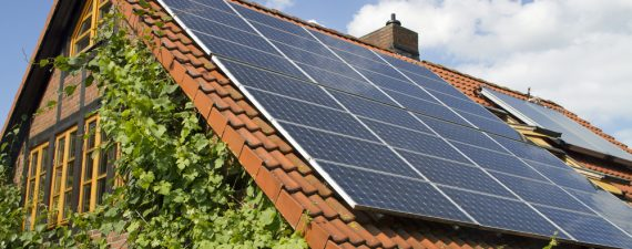 the best states for residential solar energy nerdwalletat nerdwallet, we strive to help you make financial decisions with confidence to do this, many or all of the products featured here are from our partners