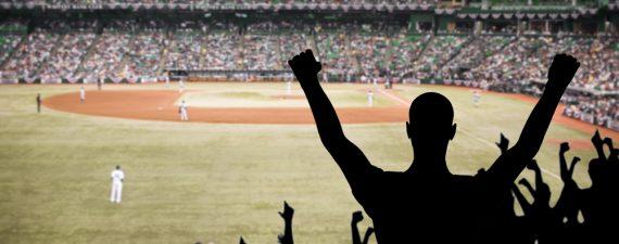 World Series Bud Selig