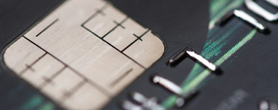 Small Business and EMV: What Retailers Need to Know About Risk, Security