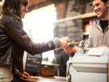 Small-Business Loans: Cash Flow and Working Capital
