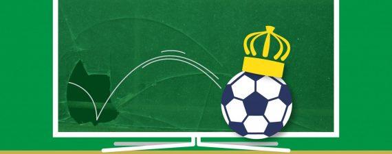 soccer_viewership_splash_750x420px-300xp