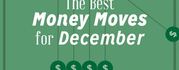 splash_best_money_moves_DEC14_750x414px_120114-150ppi-01