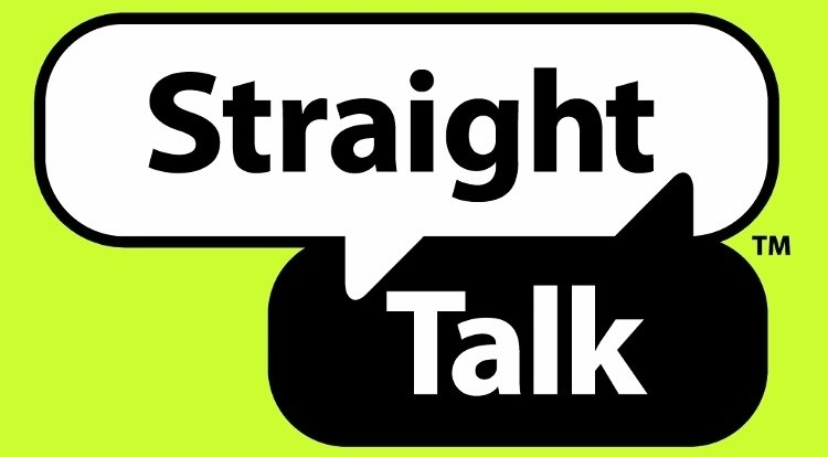 Straight Talk Wireless: The Best No-Contract Home Phone Out