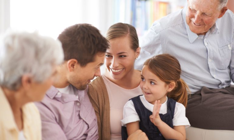 What to Do When Your Term Life Insurance Expires