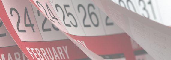 women-finance-calendar3