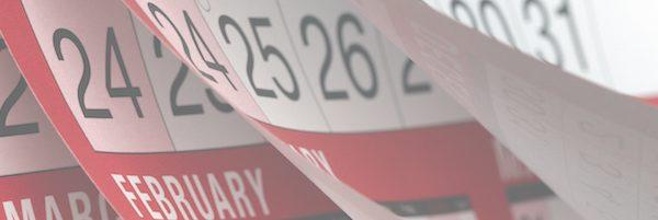 Citi Dividend Calendar 2022.Current Bonus Categories Chase Freedom Discover Citi Nerdwallet