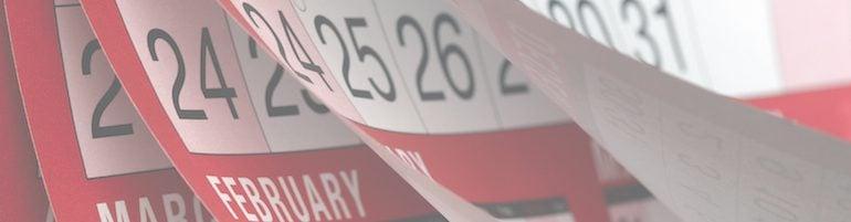 Citi Dividend Calendar 2021 Current Bonus Categories: Chase Freedom, Discover, Citi   NerdWallet