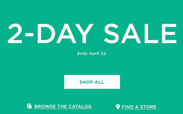 2-day-sale-kohls-story.png