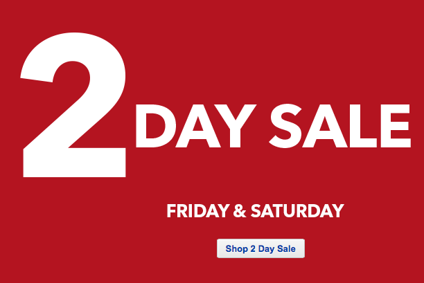 2-day-sale-story-e1428078836729.png