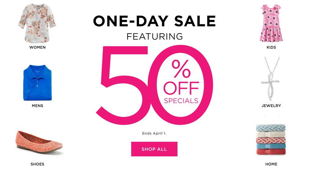 50-percent-sale-kohls.png