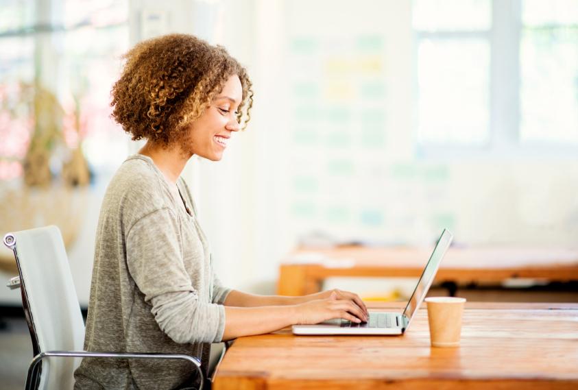 5 Things You Should Definitely Buy Online