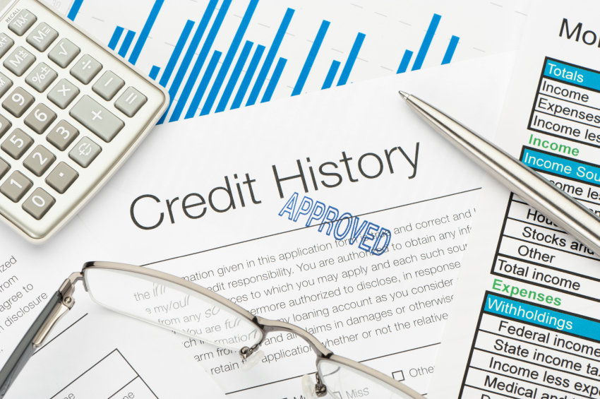 Credit Comebacks: How 3 People Improved Their Credit